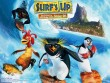HBO 20/7: Surf's Up