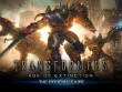 Cinemax 17/7: Transformers: Age Of Extinction