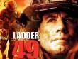 Cinemax 18/7: Ladder 49