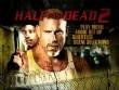 Cinemax 19/7: Half Past Dead 2