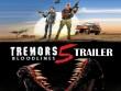 Cinemax 20/7: Tremors 5: Bloodlines