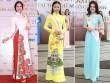 Bán kết khu vực phía Nam Hoa hậu Bản sắc Việt toàn cầu