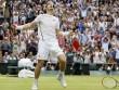 BXH tennis 11/7: Murray vững số 2, mơ số 1 tương lai