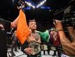CHÍNH THỨC: UFC bị đem bán với giá kỷ lục 4 tỷ USD