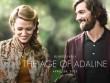 6 phim đặc sắc trên HBO, Star Movies, Cinemax trong tuần