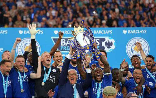 Đếm ngược Premier League: Những điều cần biết - 3
