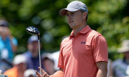 Golf 24/7: Khủng khiếp, 1 ngày đánh 153 hố - 2