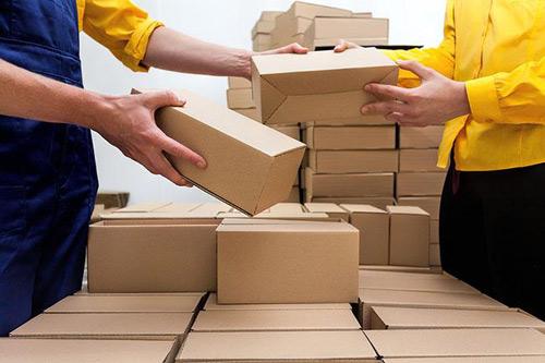 Lazada giới thiệu gói giao hàng miễn phí toàn quốc - 1