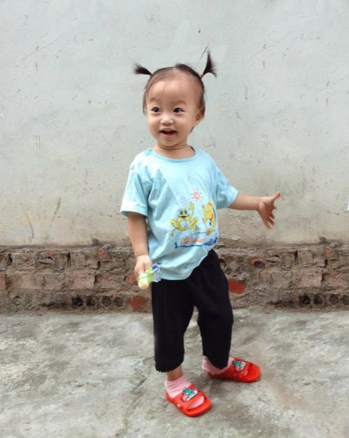 Học mẹ Hà Nội bí quyết chặn đứng ho, sổ mũi cho con - 2