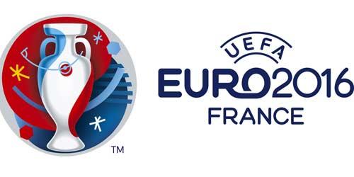 """Công bố danh sách trúng giải dự đoán """"Vui cùng EURO 2016"""" & thời gian công bố 3 giải đặc biệt - 1"""