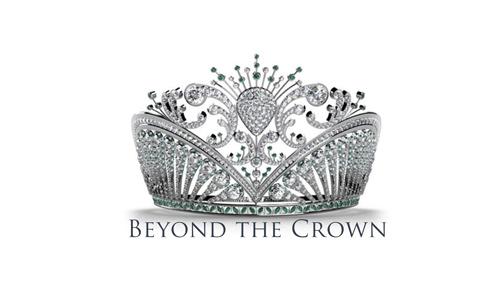 Bí mật thú vị về vương miện 2,2 tỷ của Hoa hậu VN 2016 - 5