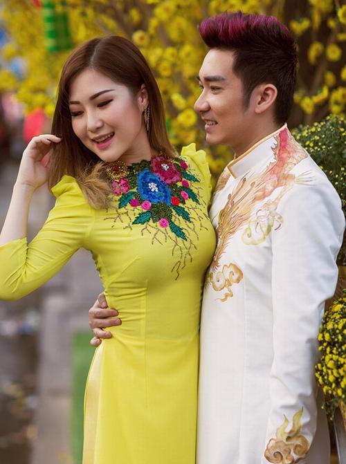 Lý do sao Việt mang ít tiền khi lưu diễn ở nước ngoài - 3