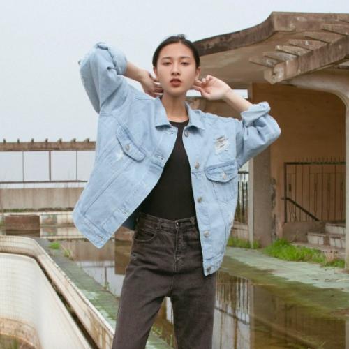 Các tín đồ Việt đang mặc bodysuit thế nào? - 3