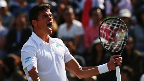 """Giải """"bát hùng"""": Thế lực mới lăm le hất cẳng Nadal, Federer - 3"""