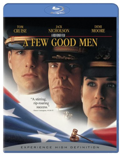Trailer phim: A Few Good Men - 1