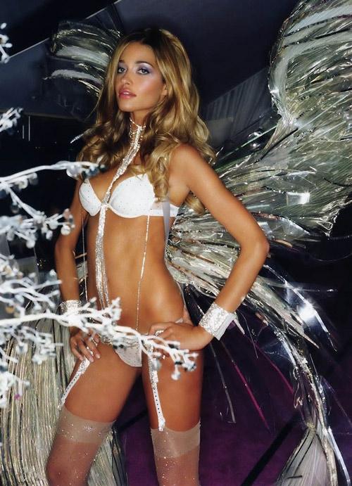 Tiệc cưới mơ ước của thiên thần nội y và đại gia Ai Cập - 1