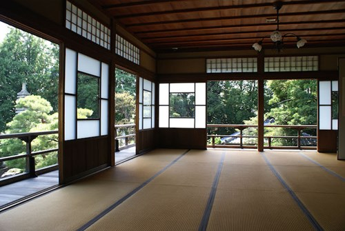 Bên trong khách sạn lâu đời nhất thế giới ở Nhật - 7
