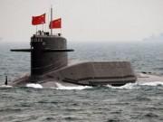 Thế giới - Mưu đồ lớn của Trung Quốc dưới đáy Biển Đông