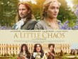 Star Movies 16/7: A Little Chaos