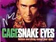 Trailer phim: Snake Eyes
