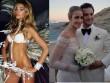 Tiệc cưới mơ ước của thiên thần nội y và đại gia Ai Cập