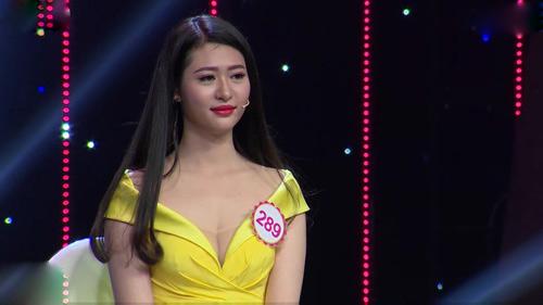 Cô gái Kiên Giang có số đo nổi bật nhất nhì Hoa hậu VN 2016 - 7