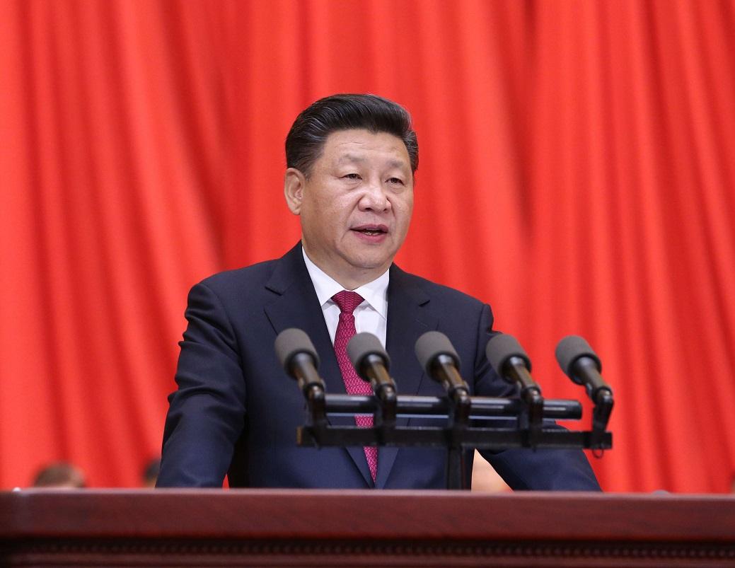 Phản ứng của Trung Quốc sau phán quyết vụ kiện Biển Đông - 2
