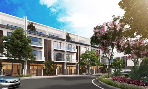 Rio Land – Nhà phát triển bất động sản chuyên nghiệp - 2