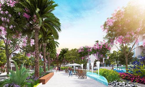 Rio Land – Nhà phát triển bất động sản chuyên nghiệp - 3
