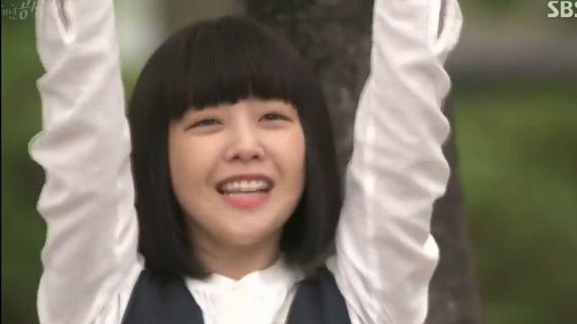 """Video phim: """"Em sinh đôi của G-Dragon"""" tán tỉnh trai đẹp - 3"""