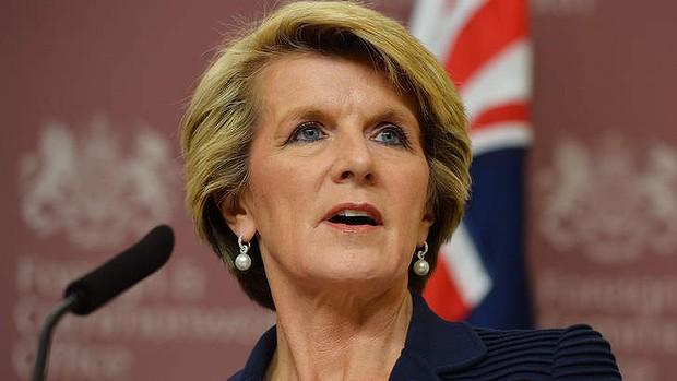 Báo Úc: Trung Quốc bắt nạt các nước khác ở Biển Đông - 2