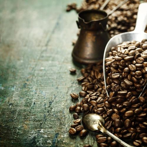Nỗ lực của các doanh nghiệp cà phê chân chính - 2