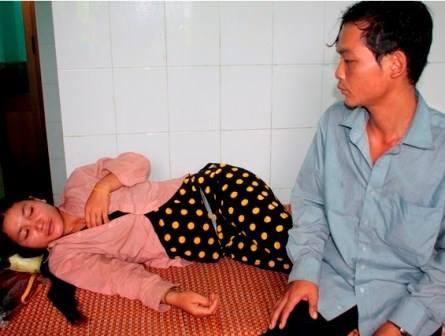 3 người tử vong vì bệnh lạ, Bộ Y tế ra công điện khẩn - 1