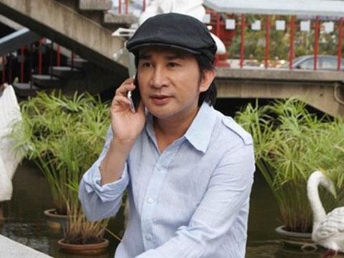 Biệt thự Kim Tử Long bị trộm đột nhập lấy mất 1 tỷ đồng - 2