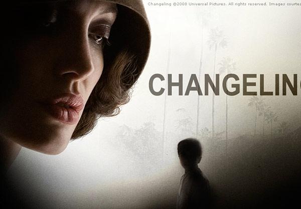 Trailer phim: Changeling - 1