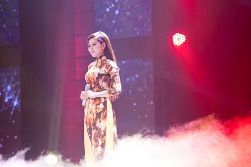 Chương trình Trấn Thành - Hari Won làm giám khảo gặp sự cố - 1