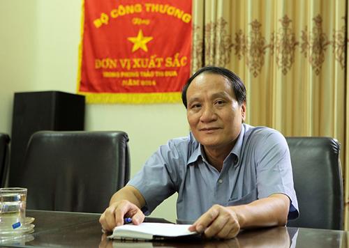 Chuyện ít biết về thời vàng son của nhà máy dệt Nam Định - 3
