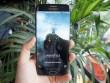 """90% số lượng Samsung S7 """"Batman"""" đã có chủ chỉ trong vài ngày mở bán"""