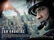 Trailer phim: San Andreas
