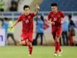 """ĐTVN có nguy cơ đụng """"tử thần"""" tại AFF Cup 2016"""