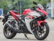 Yamaha YZF-R25 bị triệu hồi vì lỗi nguy hiểm