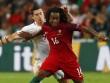 Sao Pháp, Bồ tăng giá nhờ Euro 2016