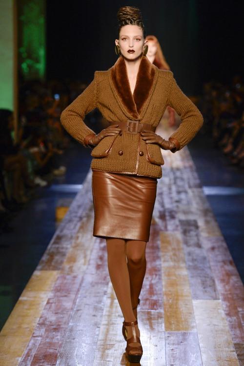 7 xu hướng nổi bật từ Tuần lễ thời trang cao cấp Paris - 5