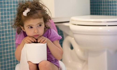 Những bệnh thường gặp ở trẻ từ 1-6 tuổi và lưu ý khi điều trị - 3