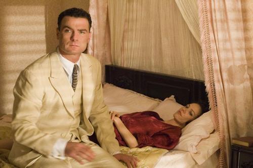"""""""The Painted Veil"""": Tình yêu giữa trừng phạt và thứ tha - 2"""