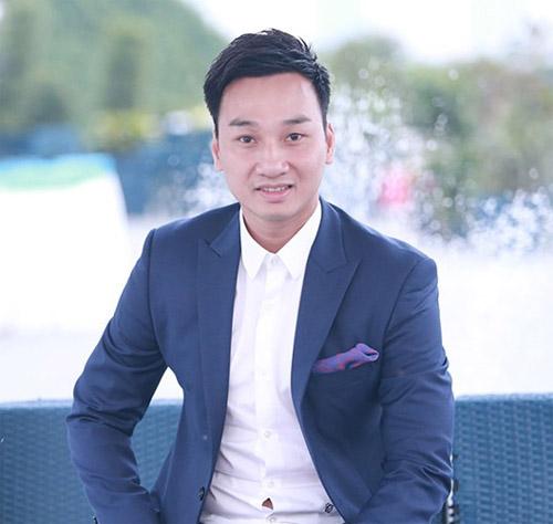 Sao Việt bầm dập vì nạn cướp giật giữa ban ngày - 1