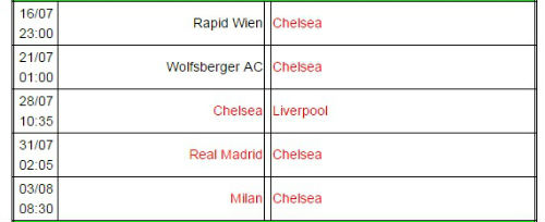 Conte ở Chelsea: Kích thích Hazard, thuần hóa Costa - 4