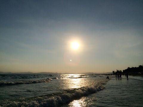 Những điểm du lịch Việt tựa thiên đường trong tháng 7 - 5