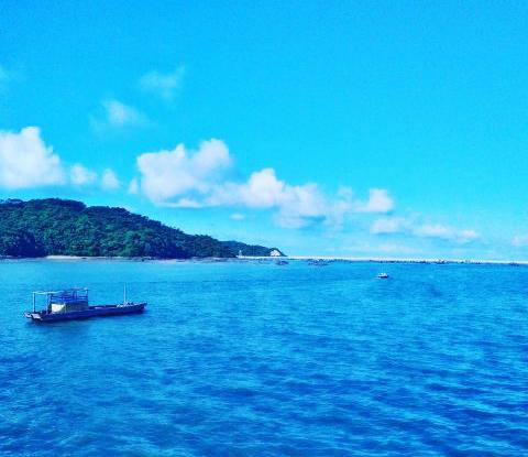 Những điểm du lịch Việt tựa thiên đường trong tháng 7 - 4