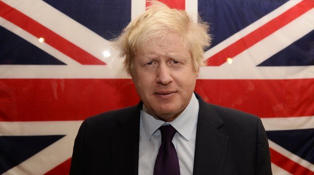 """Vừa nhậm chức, nữ Thủ tướng Anh bổ nhiệm """"trùm"""" Brexit - 2"""